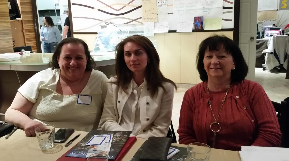 Executive of Wome Empowered WI 20160414_210901.jpg
