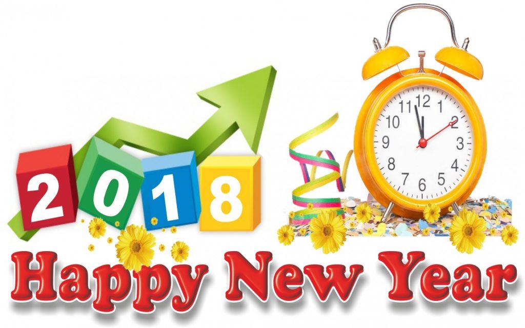 Free-Happy-New-Year-Clipart.jpg
