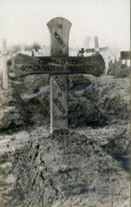 Gordon D'Arcy Lee Grave.jpg