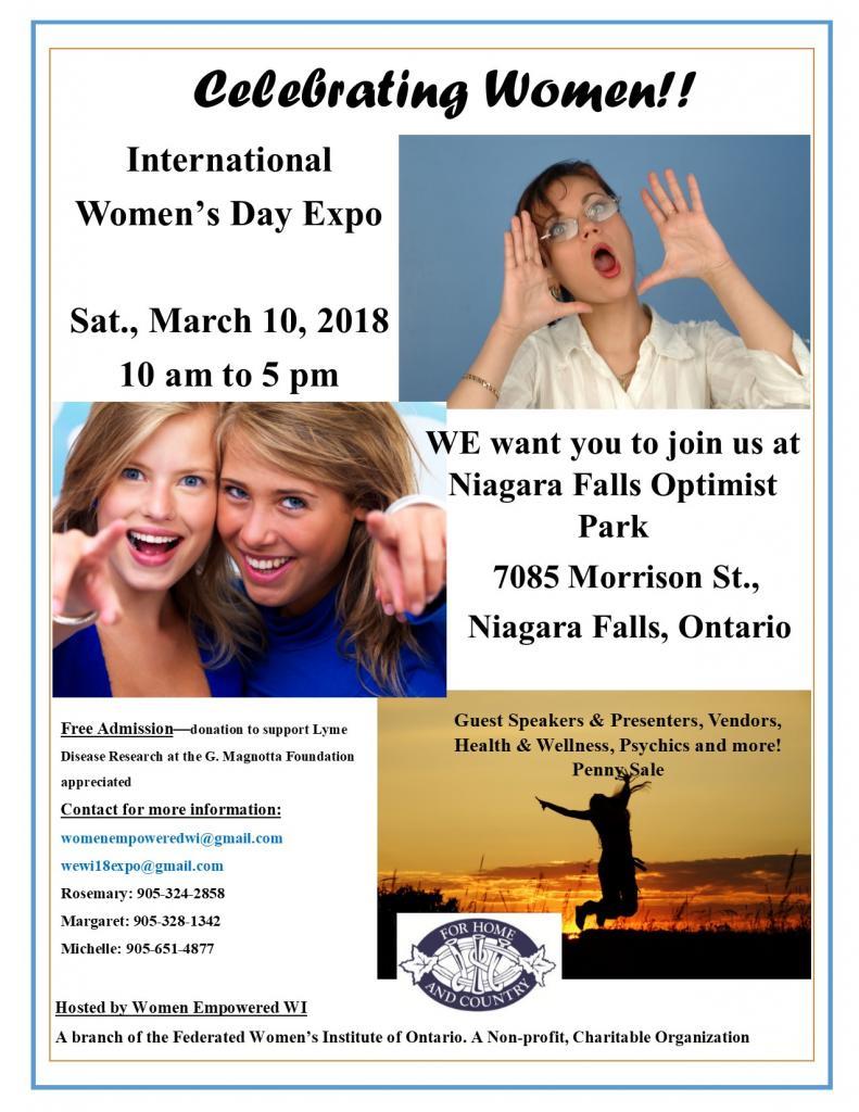 International Women's Day Expo poster.jpg