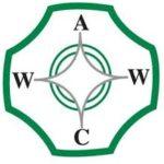 ACWW logo.jpg