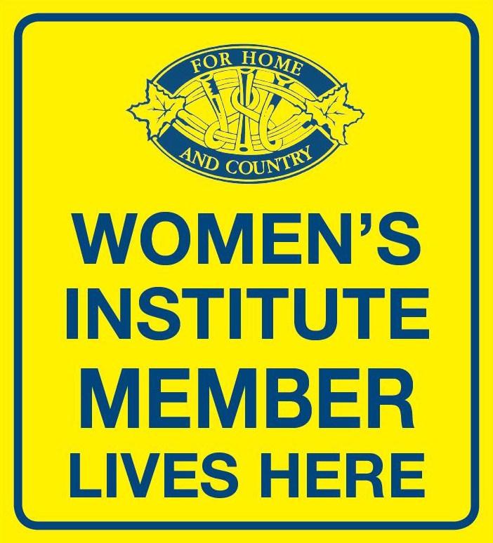 WI Member Lives Here Sign.jpg