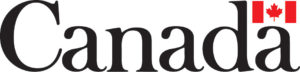 Government of Canada Logo_1.jpg
