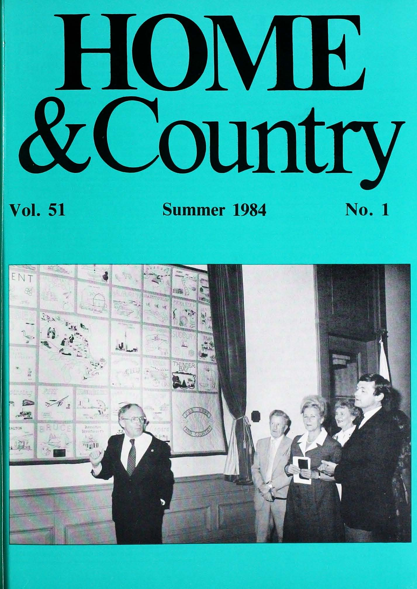 Bicentennial Quilt 1984.jpg