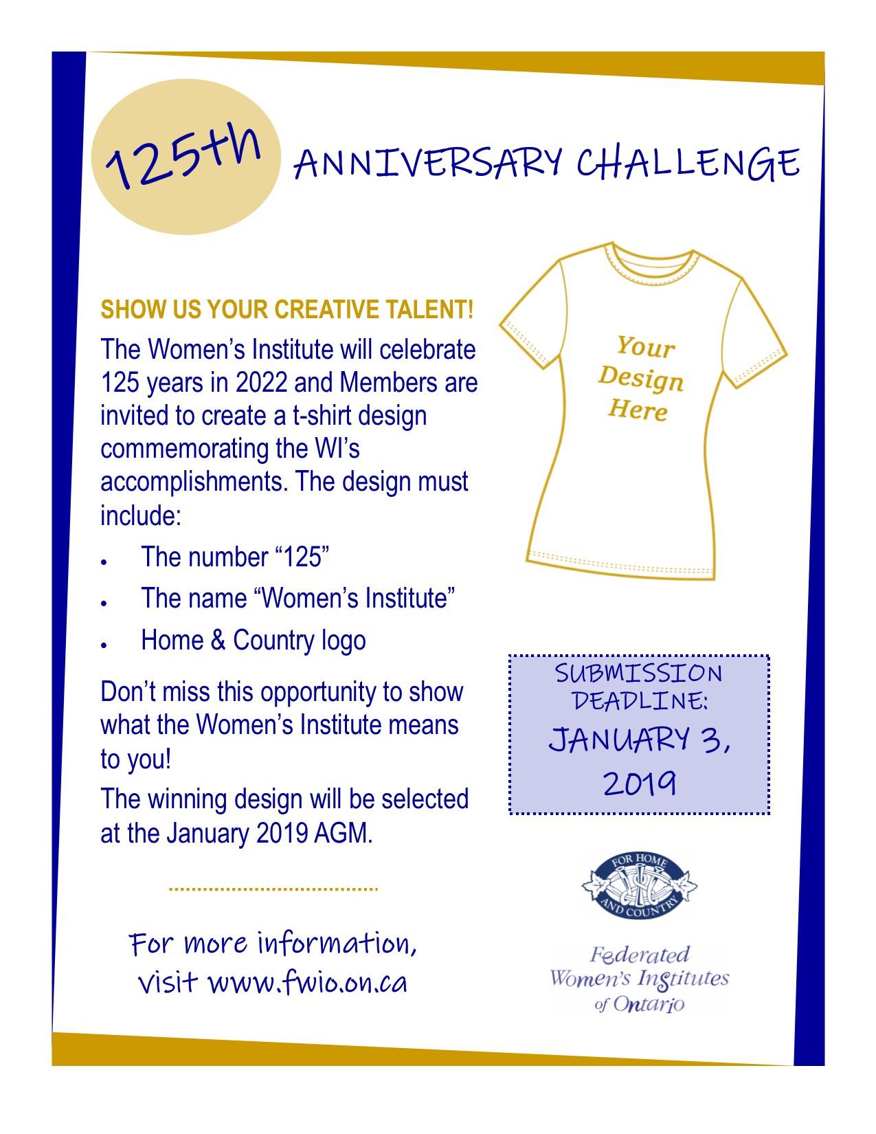 T-Shirt Challenge Poster.jpg