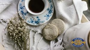 How Tea Captured the World | FWIO