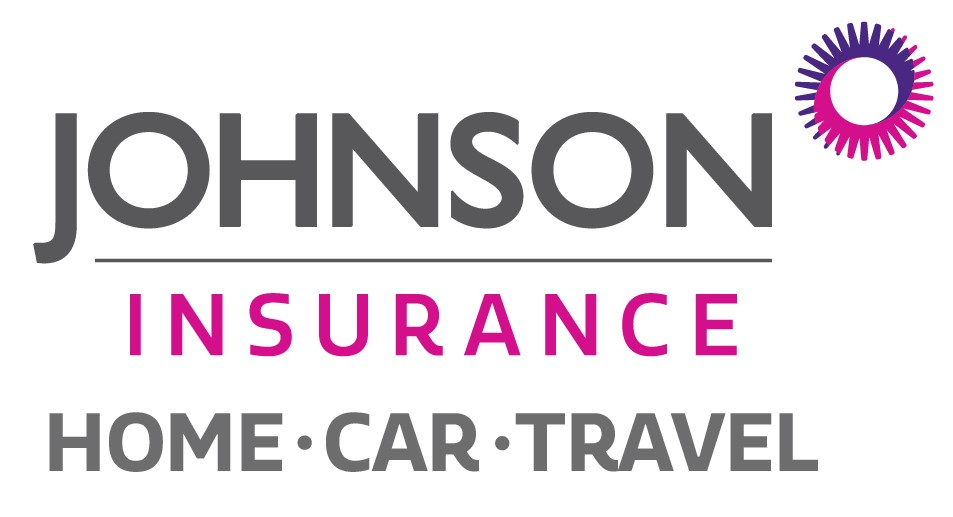 Johnson Insurance_HCT_Full Colour CMYK_2018-cropped